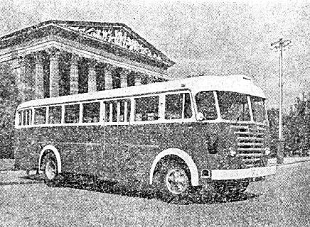 ikarus60