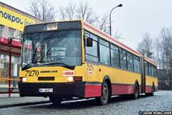 x7270-189