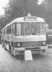 xikarus-180