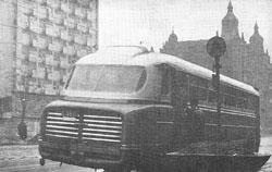 xikarus-55