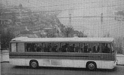 xikarus250