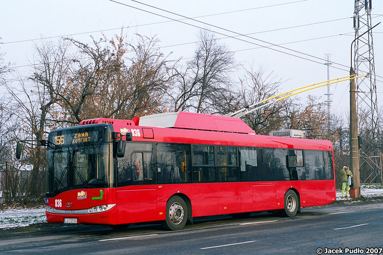 836-155-C-105.jpg